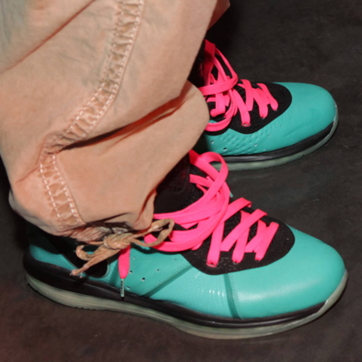 sneakerpedia-foot-locker-launch-party-nyc-32