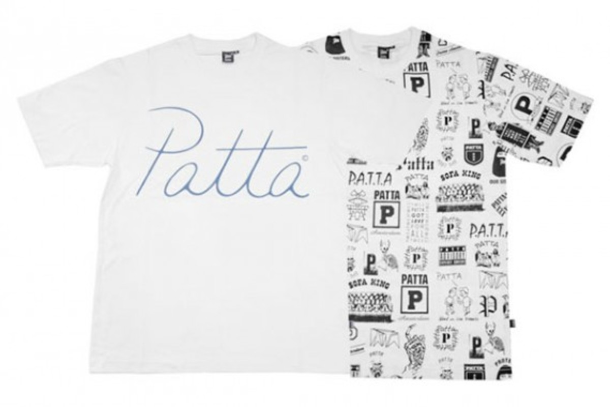 patta-spring-summer-2011-collection-11