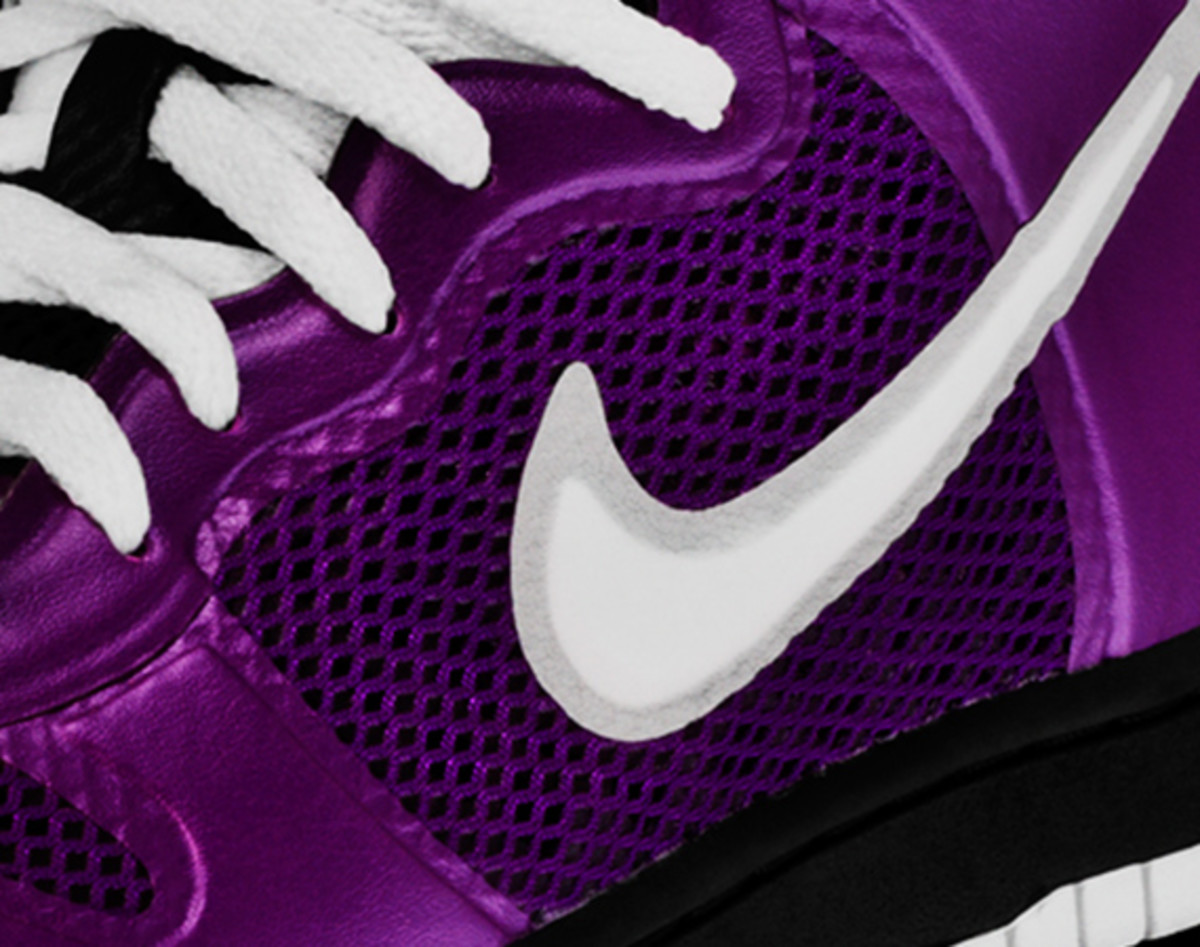 nike-sportswear-hyperfuse-dunk-high-02