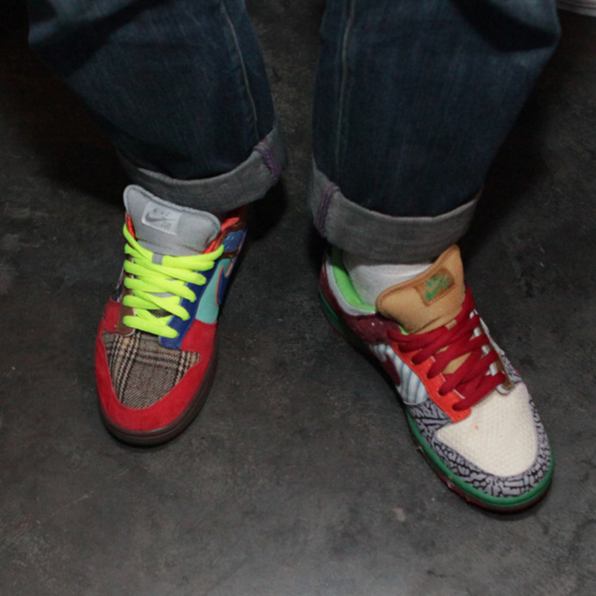 sneakerpedia-foot-locker-launch-party-nyc-37