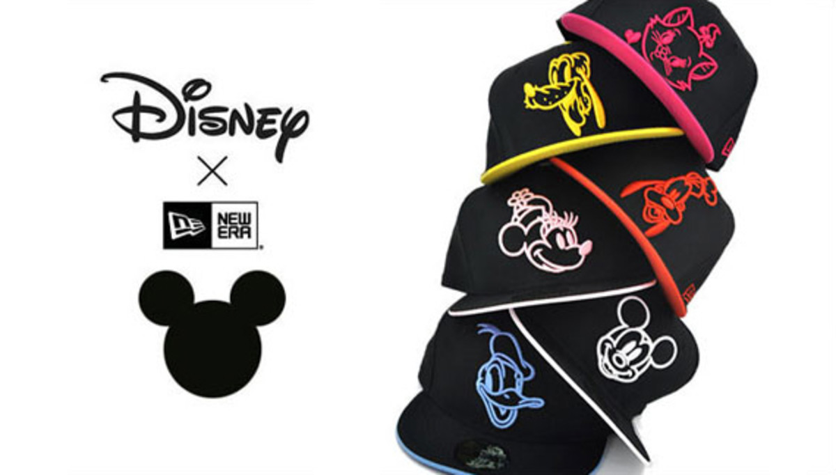 disney-x-new-era