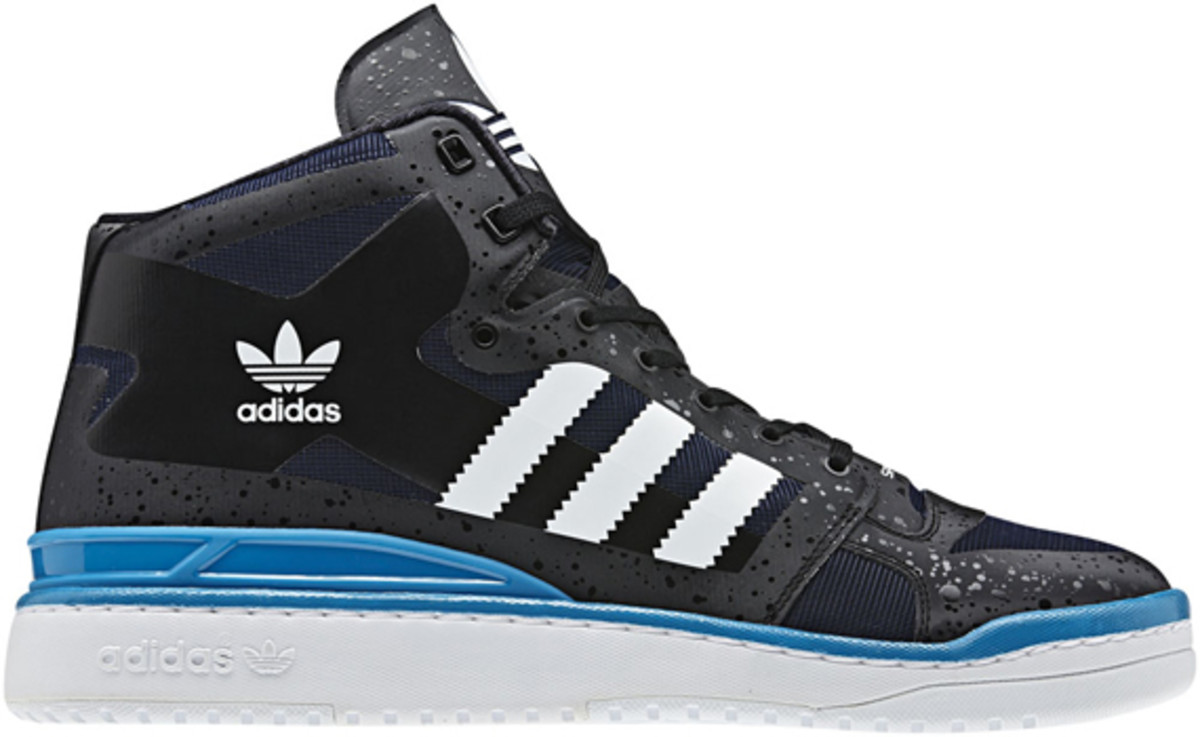 adidas-originals-forum-crazy-light-g51708-02