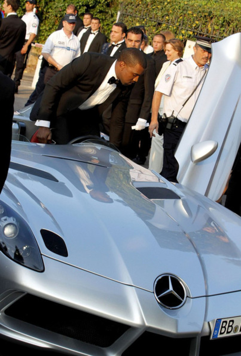 kanye-west-mercedes-benz-mclaren-slr-sterling-moss-07