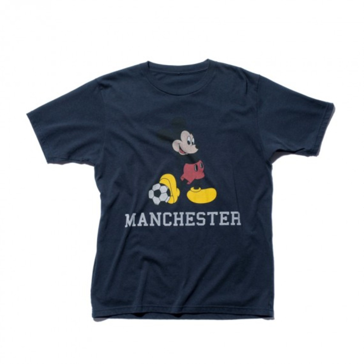 retro-span-plating-stitch-mickey-mouse-city-name-t-shirt-01