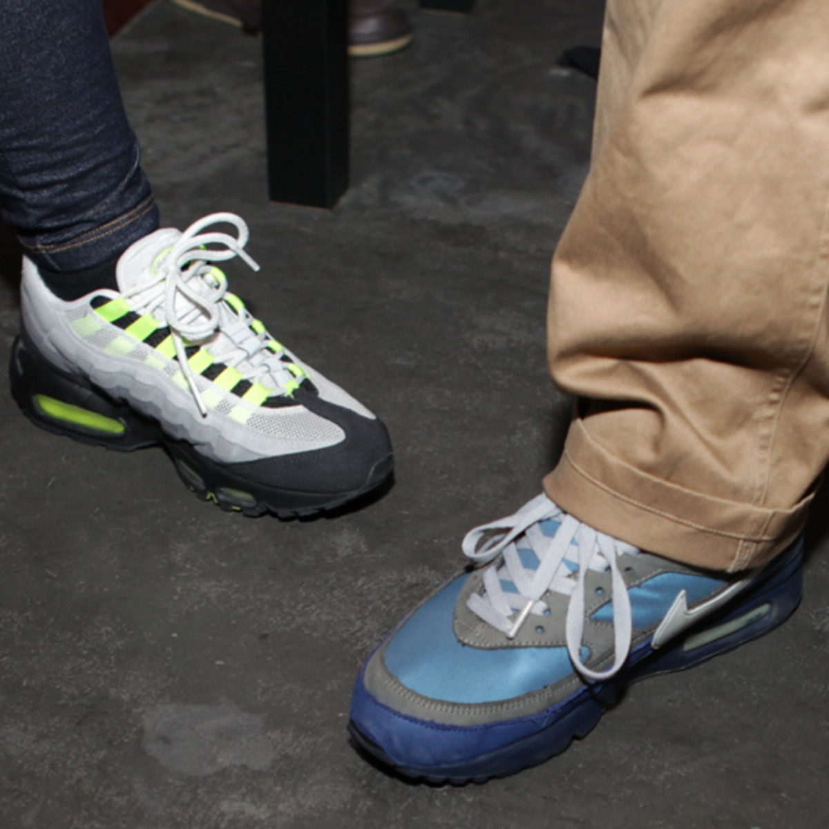 sneakerpedia-foot-locker-launch-party-nyc-28