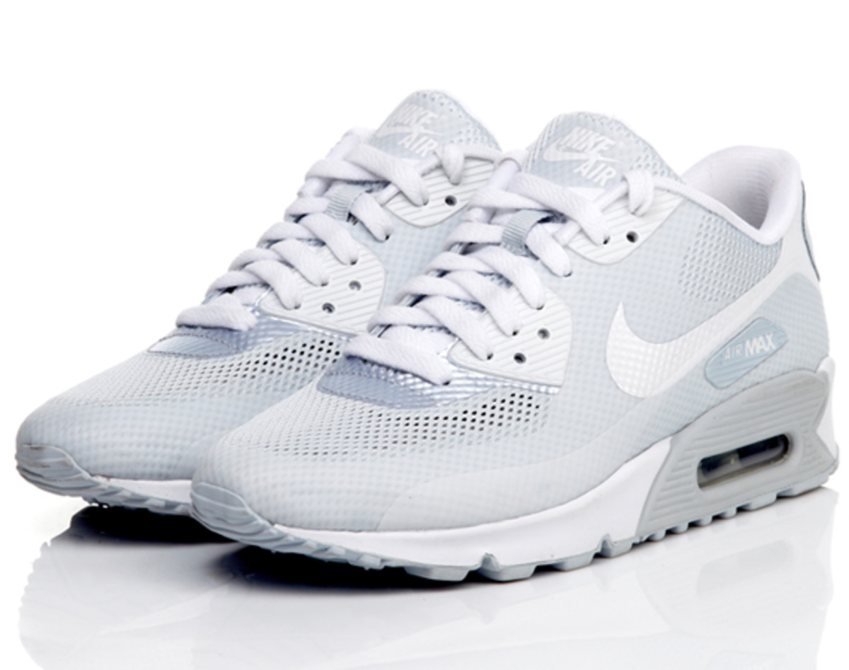 hyperfuse air max