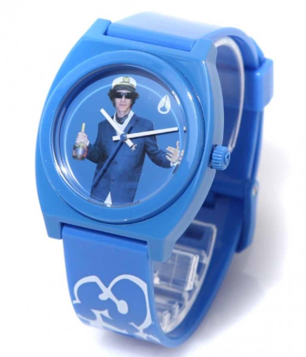 beastie-boys-nixon-time-teller-p-blue-01