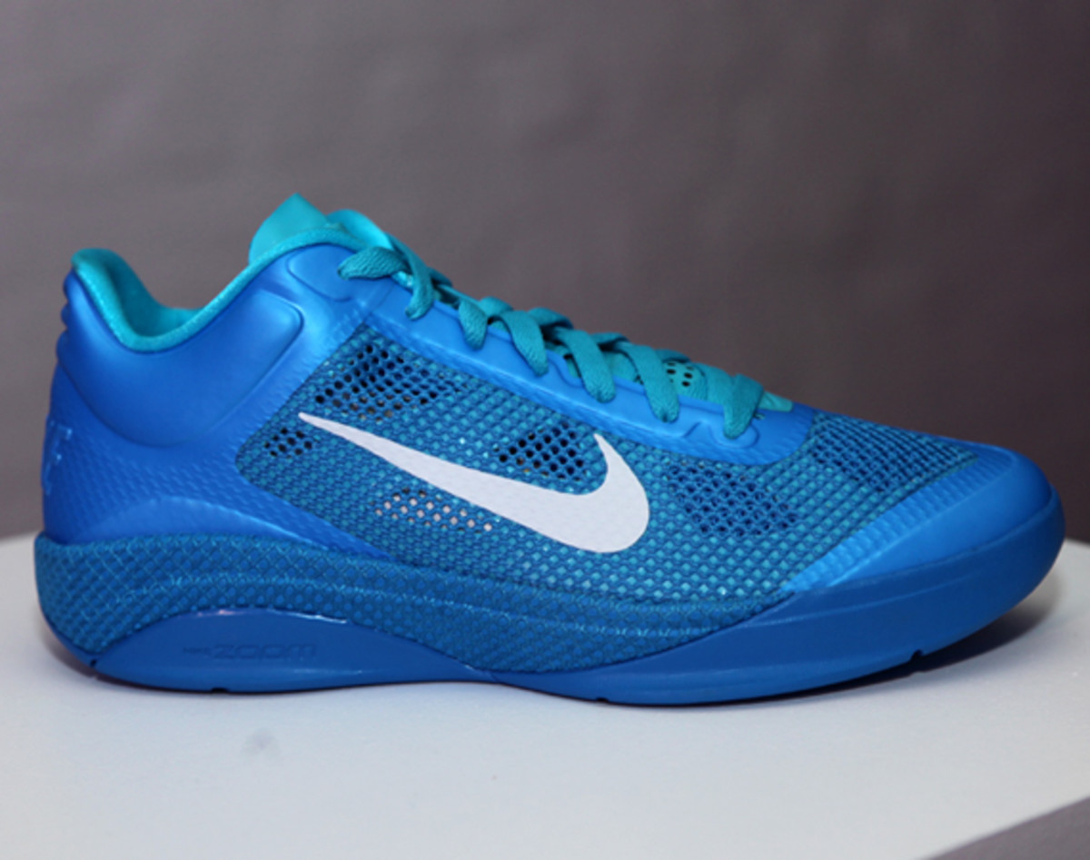 nike-sportswear-hyperfuse-product-preview-london-27