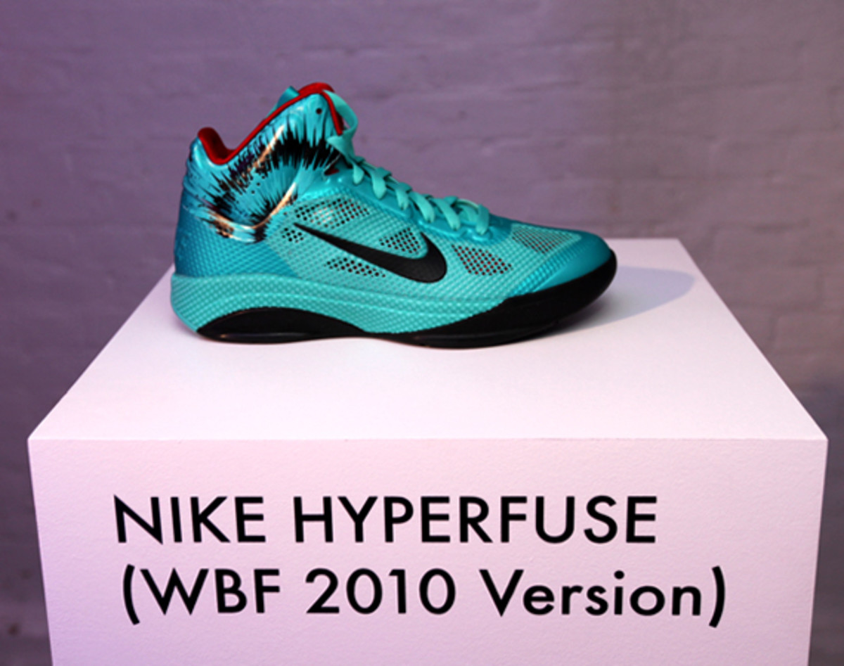 nike-sportswear-hyperfuse-product-preview-london-29