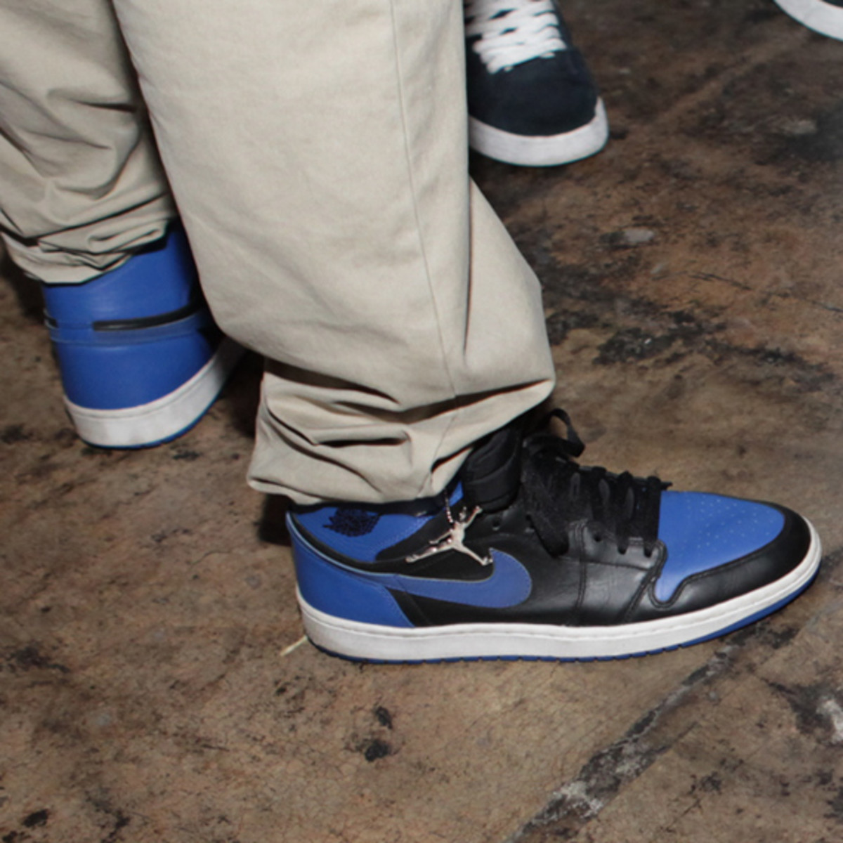 sneakerpedia-foot-locker-launch-party-nyc-26
