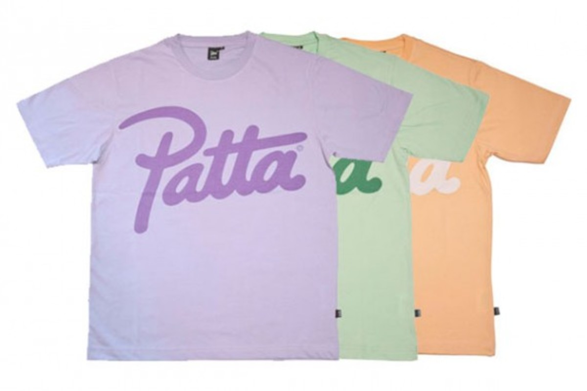 patta-spring-summer-2011-collection-10