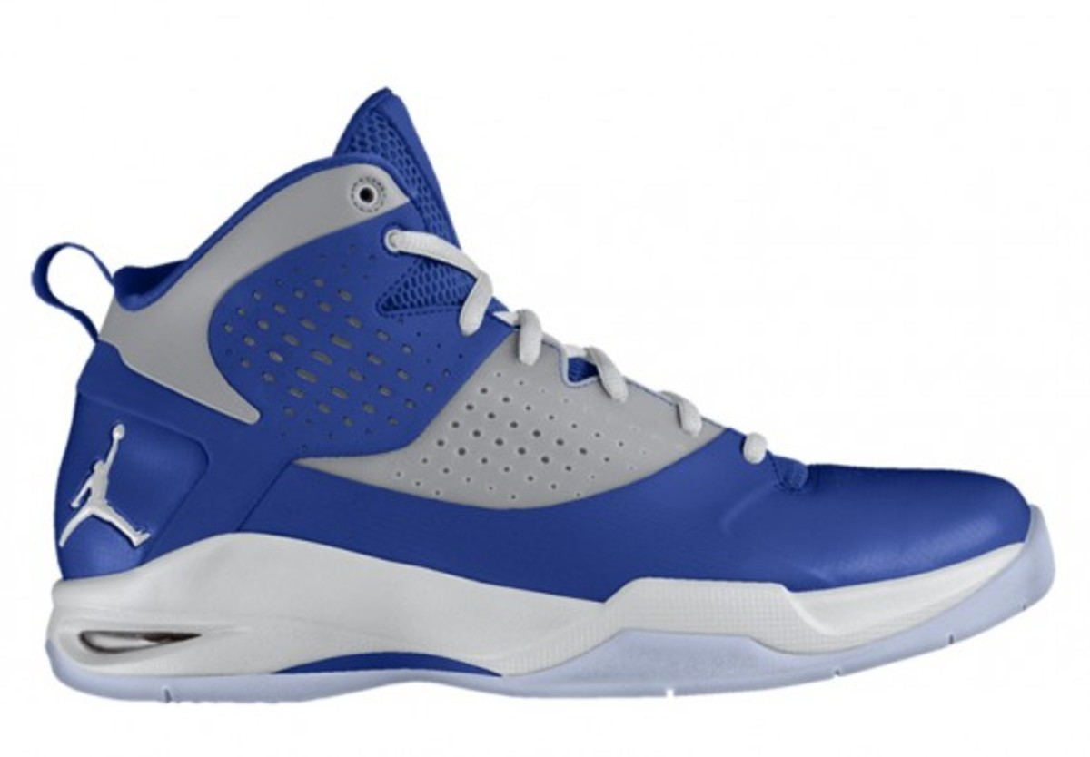 newest 59488 63997 jordan-fly-wade-nike-id-03