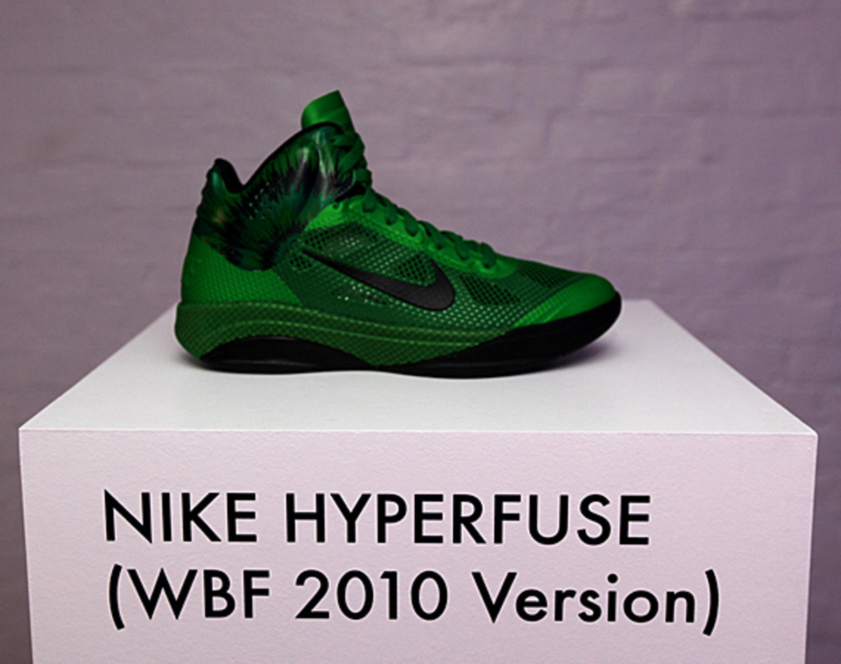 nike-sportswear-hyperfuse-product-preview-london-32