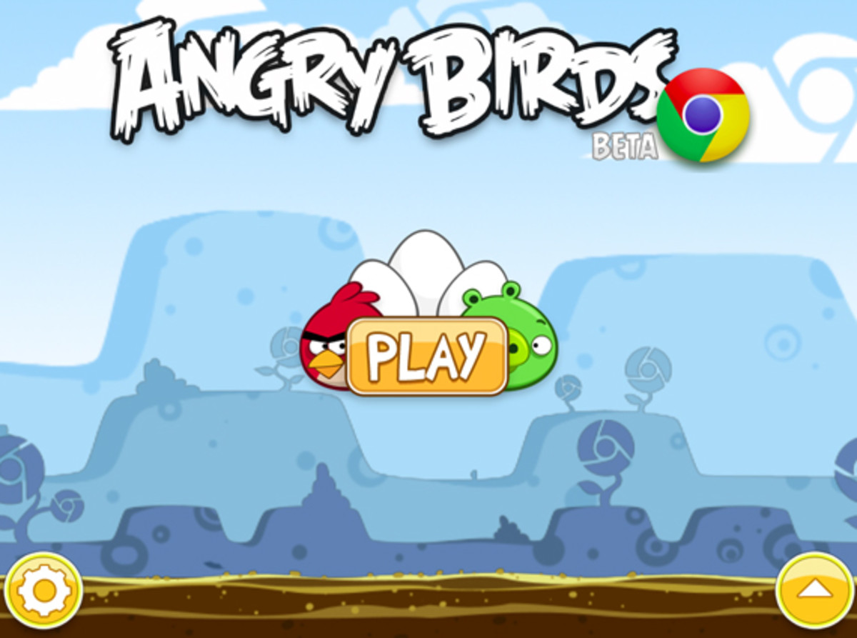 google-chrome-angry-birds-02