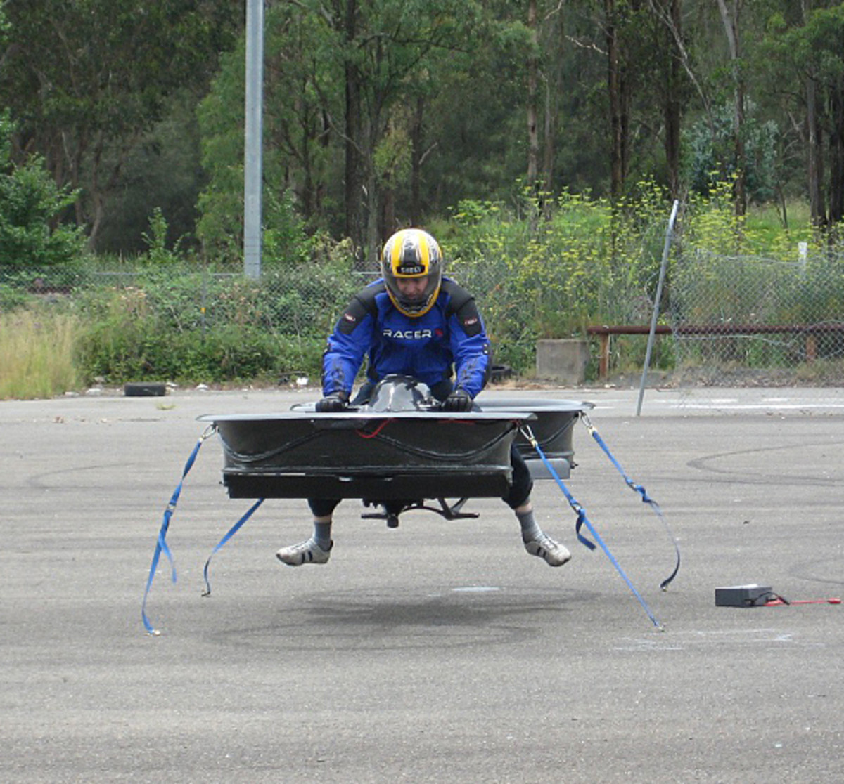 Hoverbike-Chris-Malloy-00