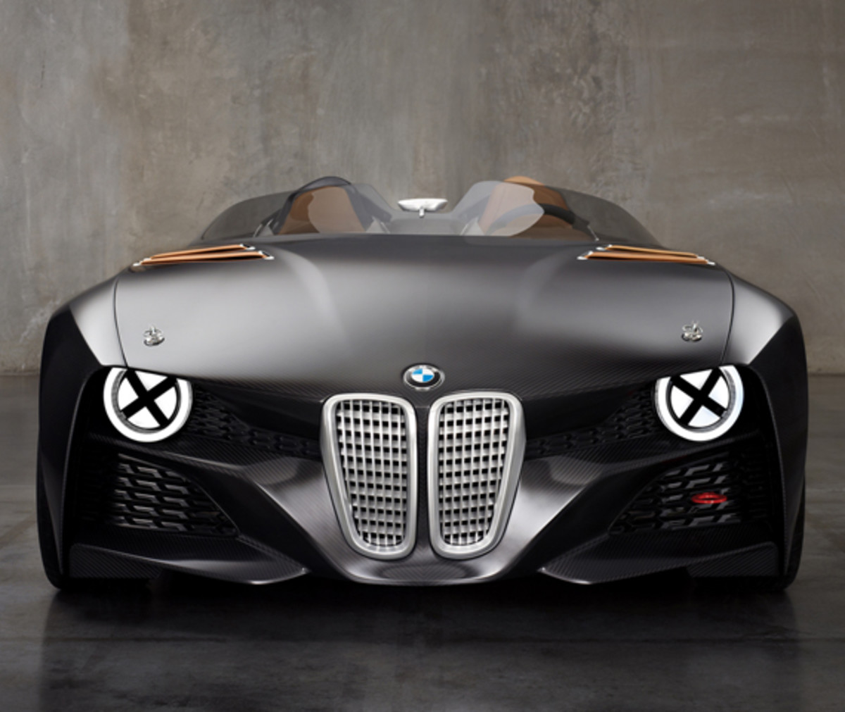 bmw-328-hommage-a-05