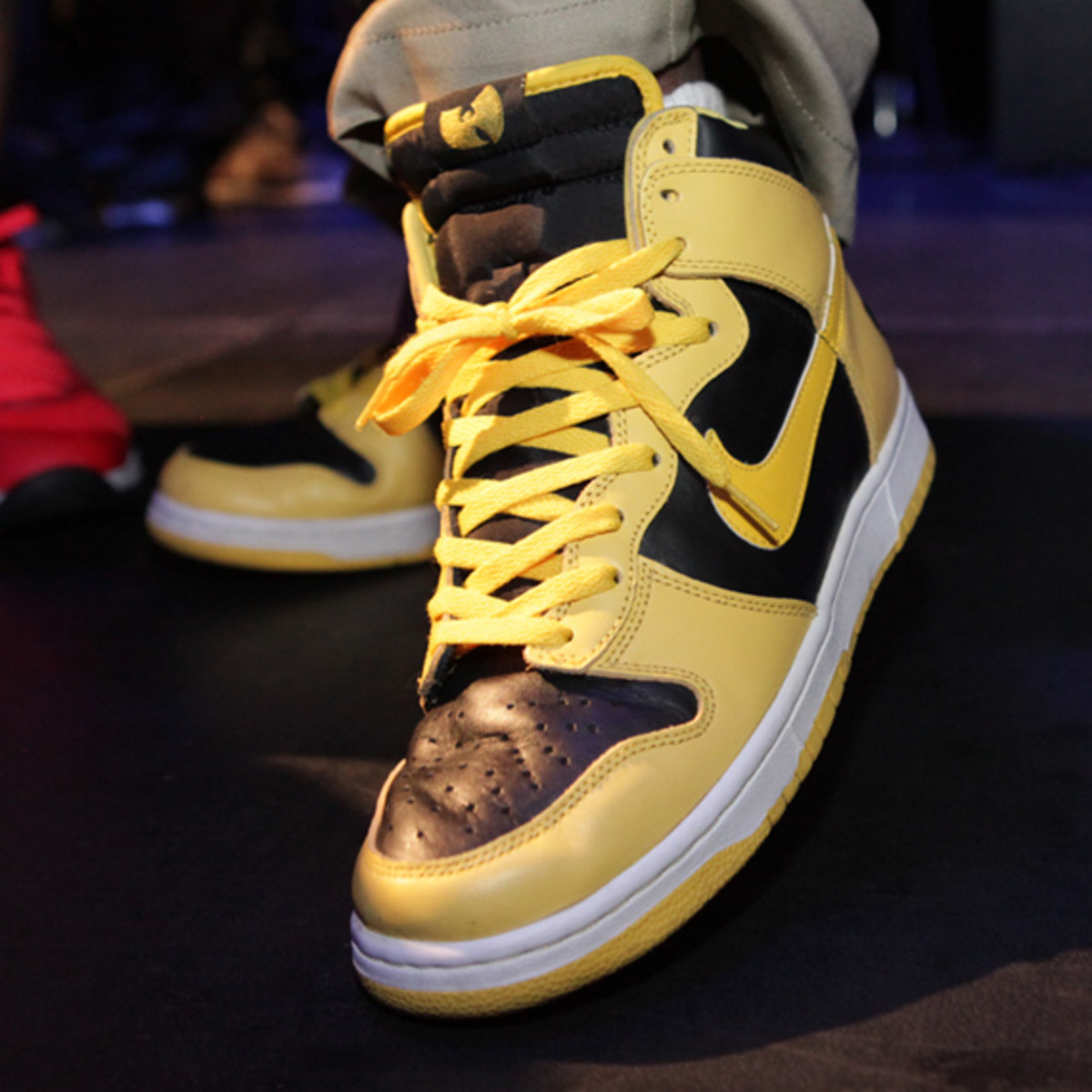 sneakerpedia-foot-locker-launch-party-nyc-24