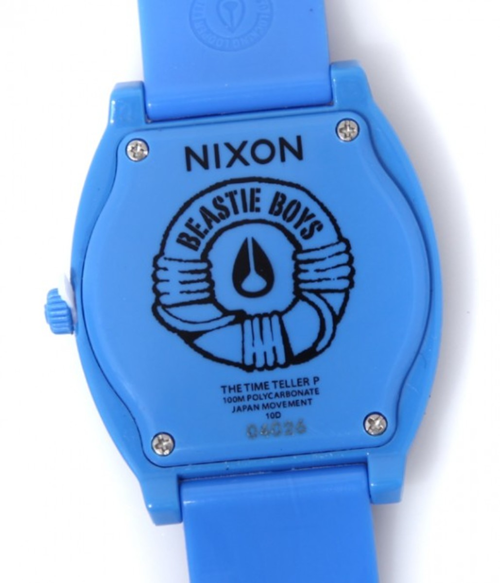 beastie-boys-nixon-time-teller-p-blue-05