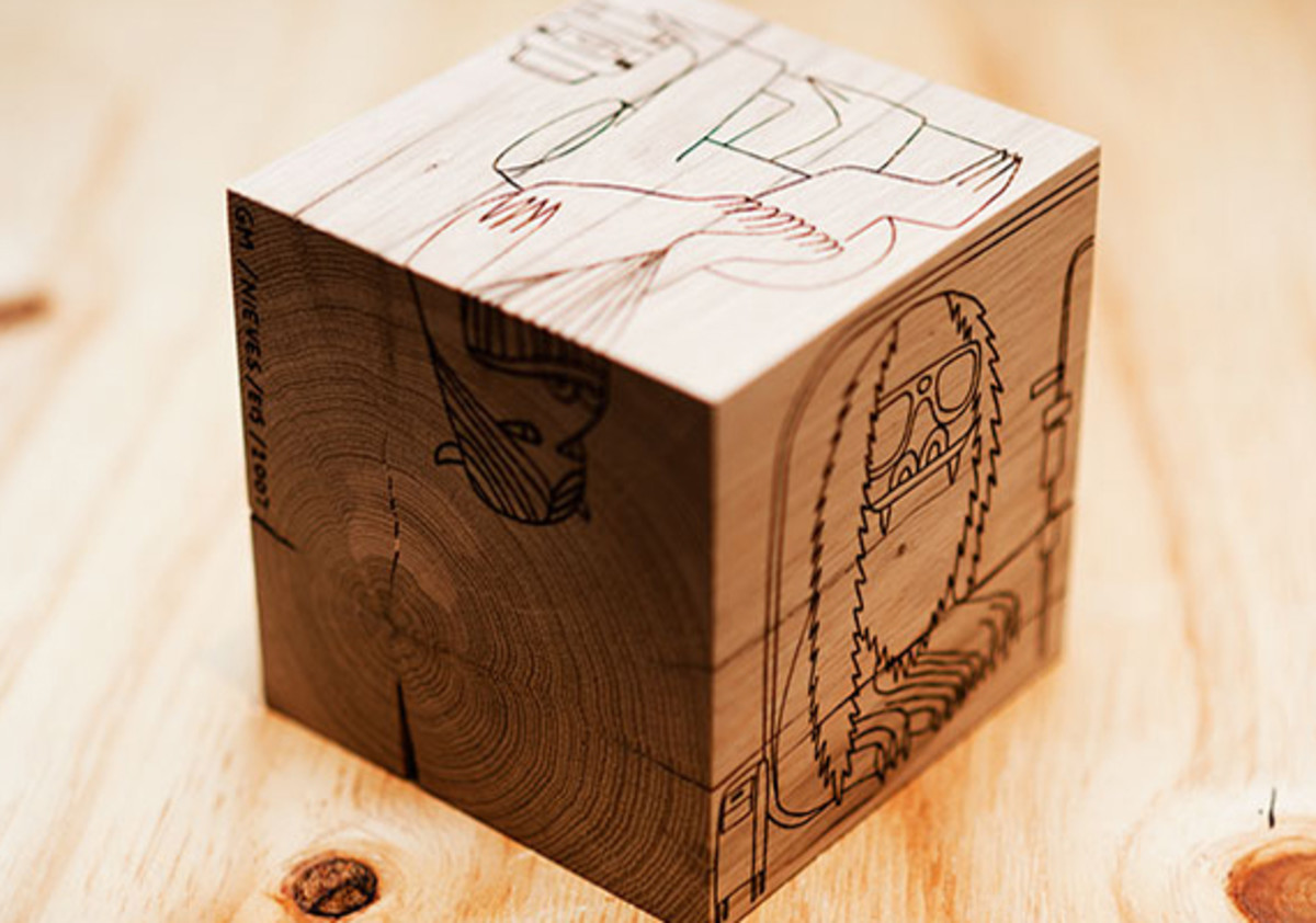 Geoff-Mcfetridge-wooden-monster-dice-01
