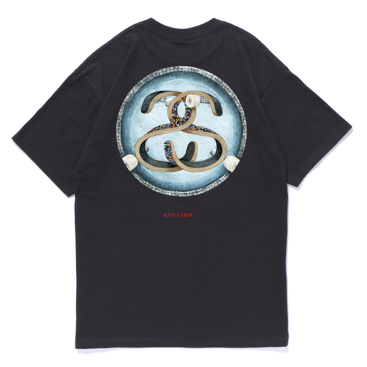 tribe-called-stussy-group-2-1