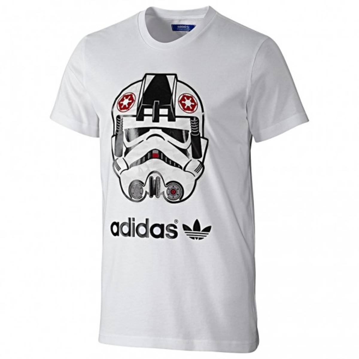 star-wars-adidas-originals-hoth-collection-apparel-available-now-17