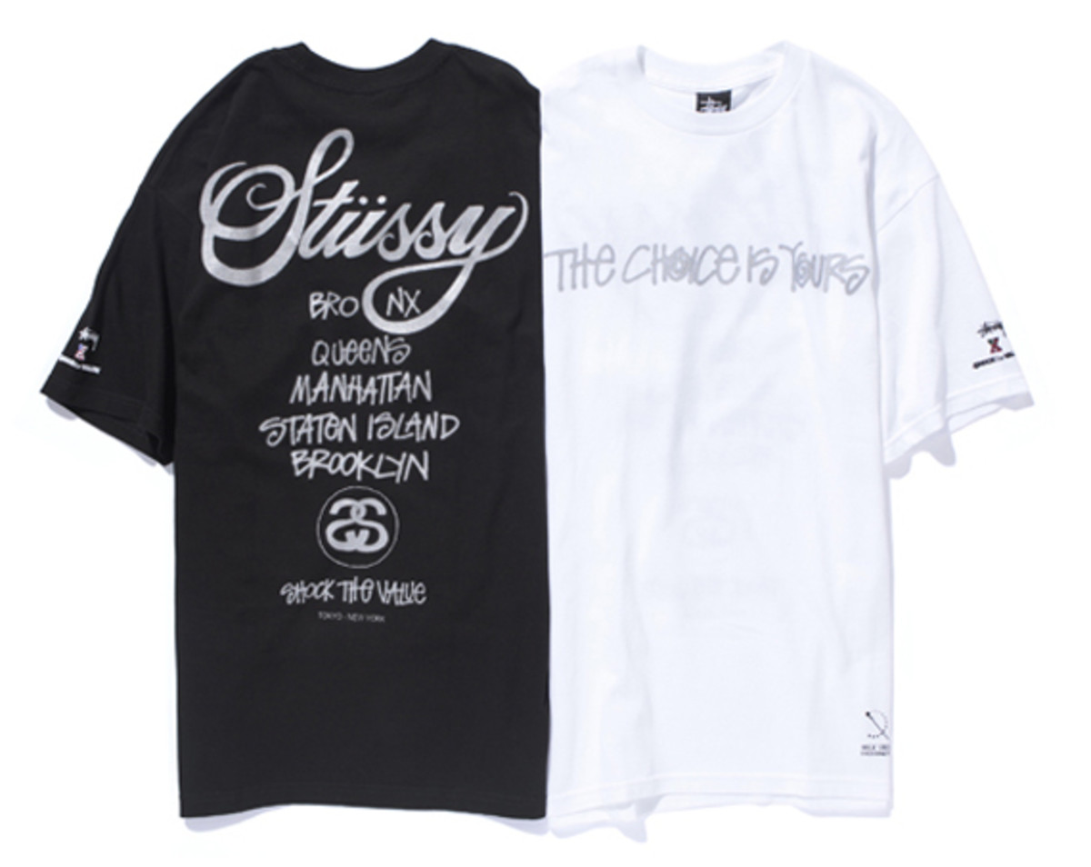 stussy-x-shock-the-value-t-shirt-01