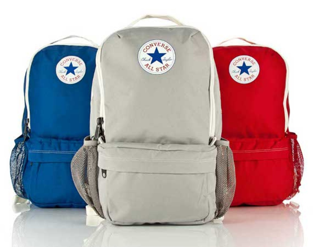converse-bag-collection-01