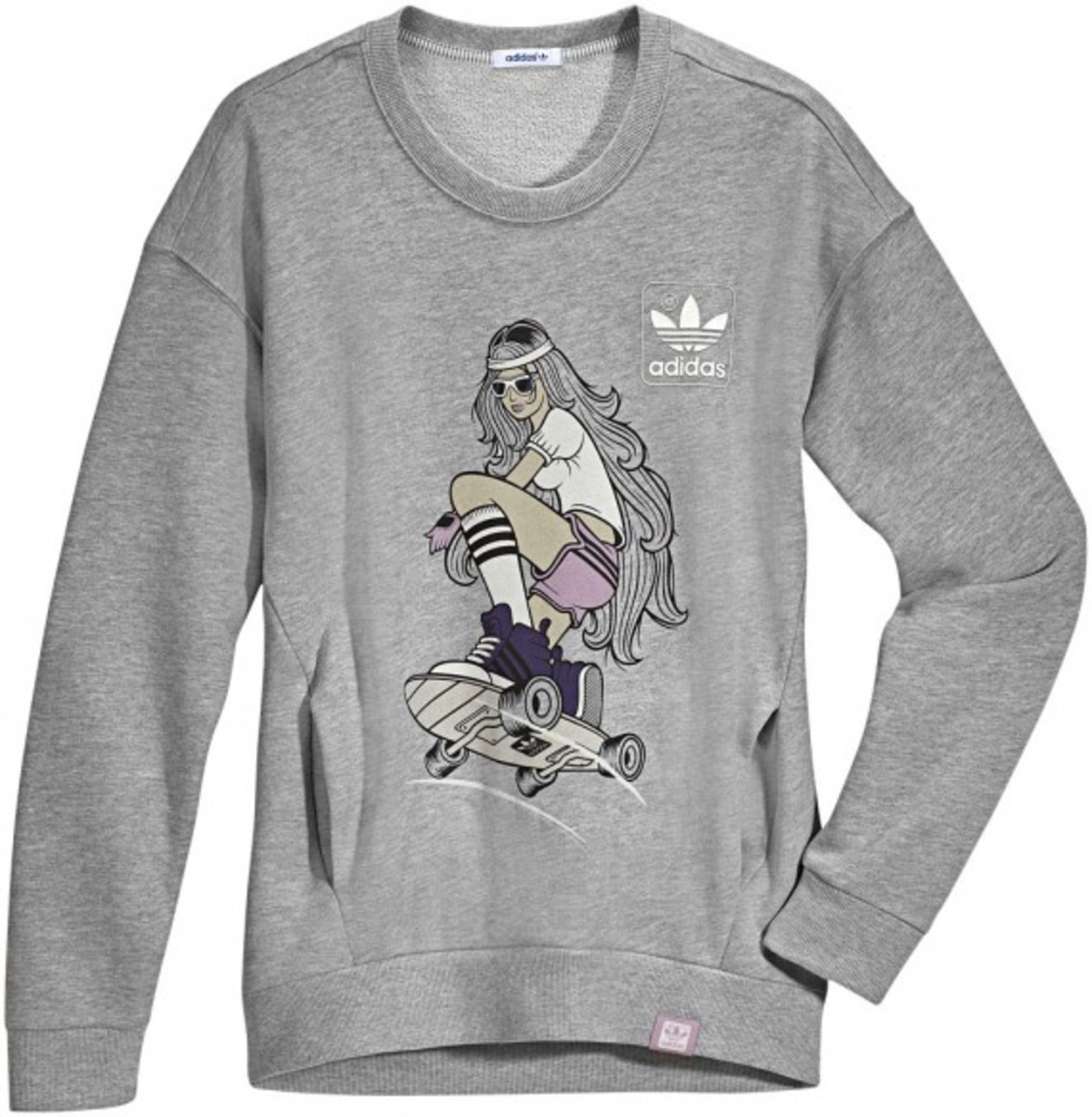 adidas-originals-st-collection-womens-fall-winter-2011-02