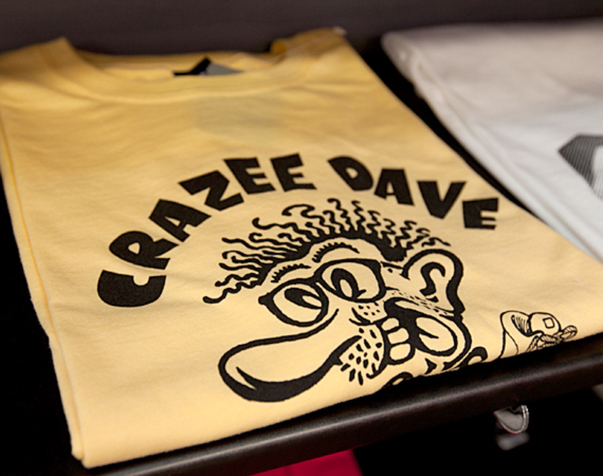 daves-wear-house-dave-ortiz-17