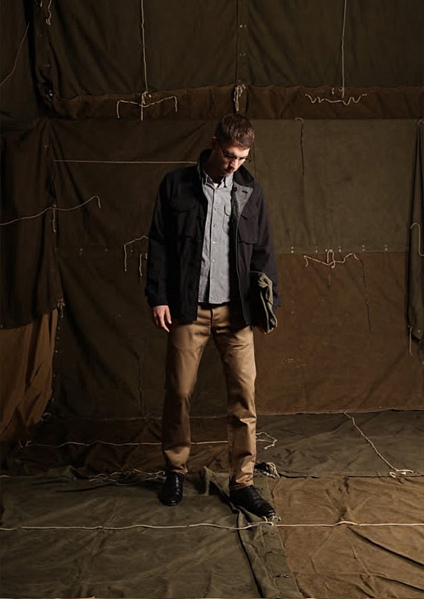edwin-fall-winter-2011-collection-lookbook-11