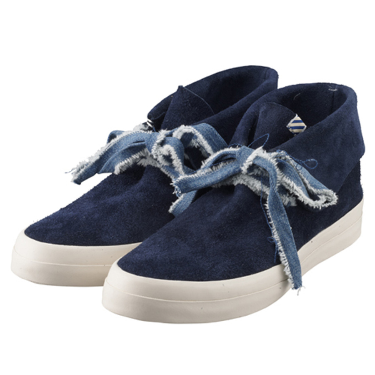 flynt-mid-suede-03