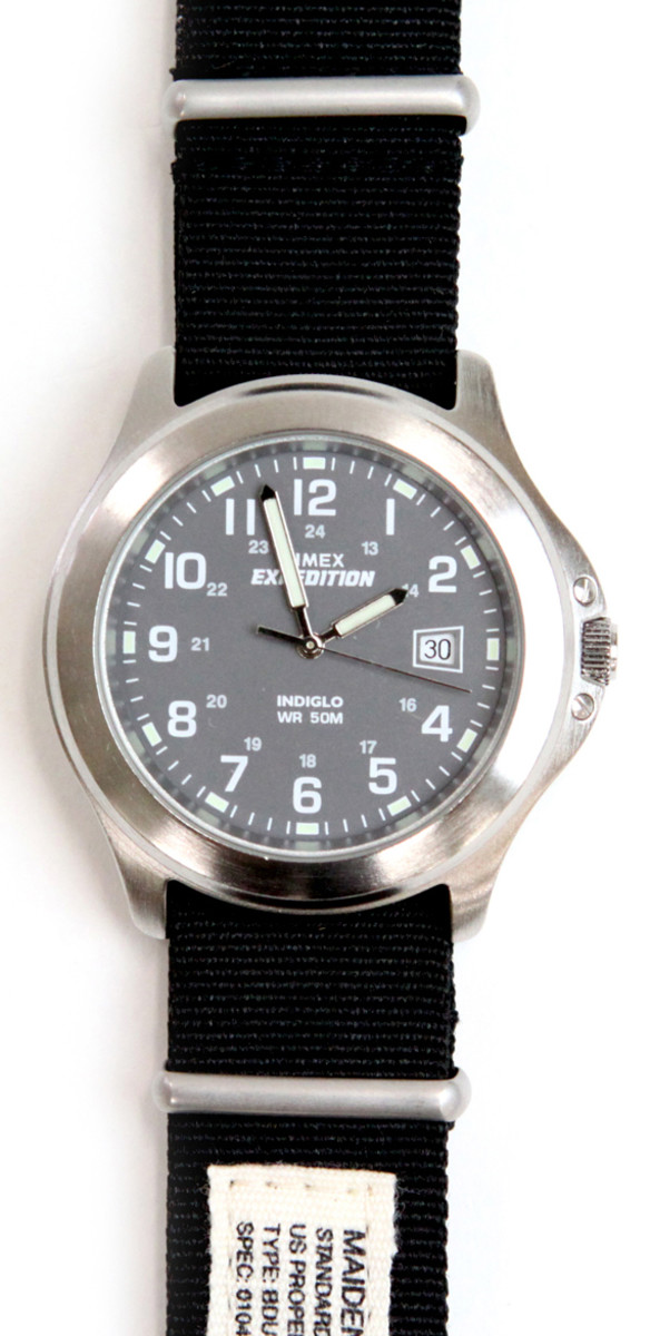 military-watch-04