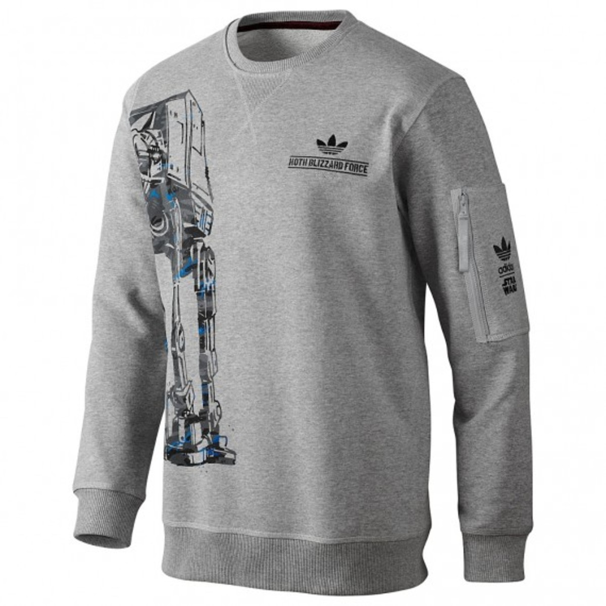 star-wars-adidas-originals-hoth-collection-apparel-available-now-09