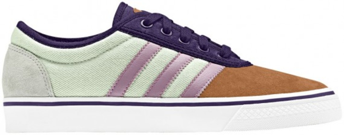 adidas-originals-st-collection-womens-fall-winter-2011-12