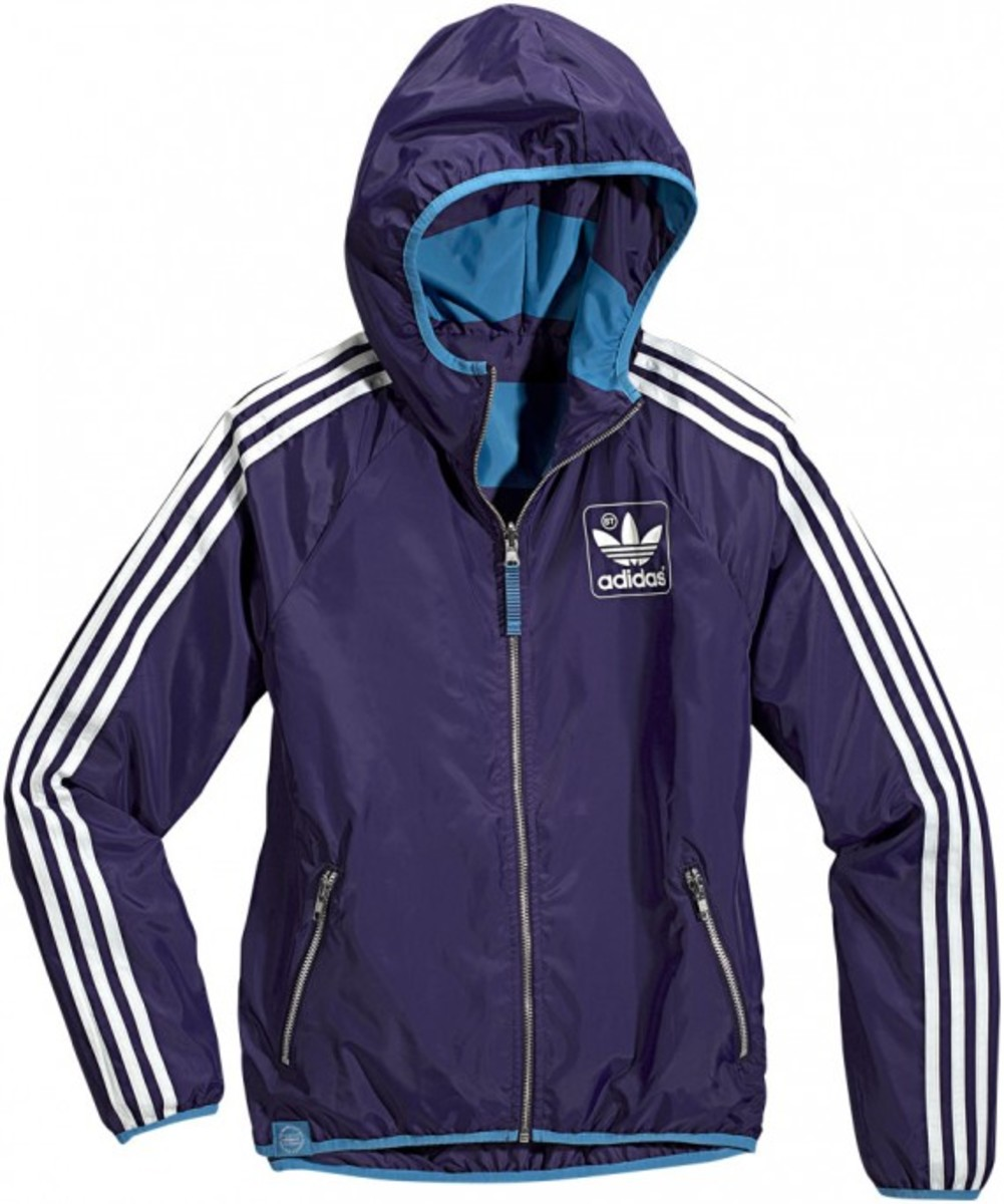 adidas-originals-st-collection-womens-fall-winter-2011-05