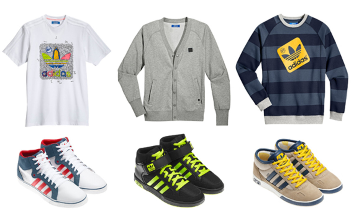 adidas-originals-st-collection-fall-2011-00