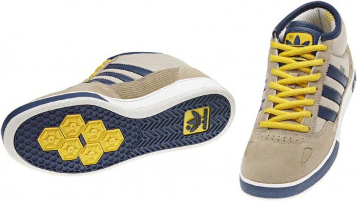 adidas-originals-st-collection-fall-2011-14