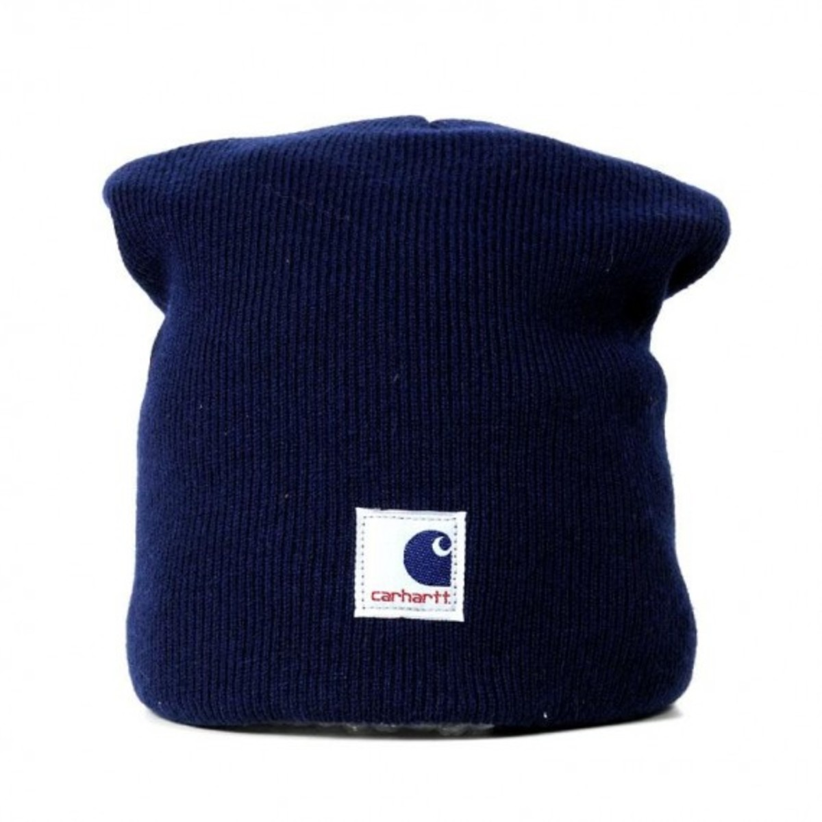 knit-hat-navy