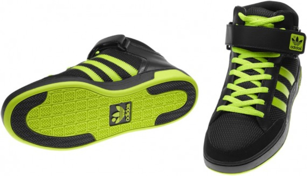 adidas-originals-st-collection-fall-2011-11