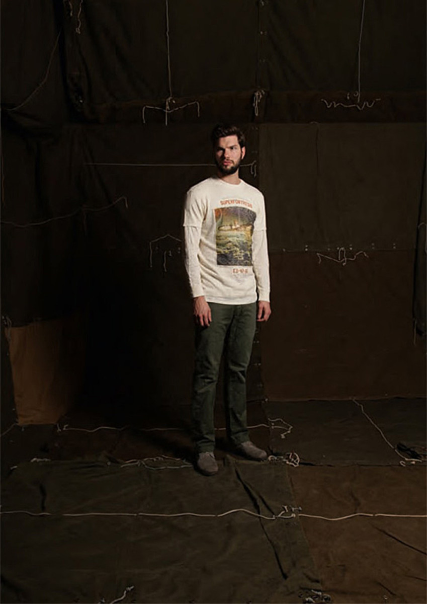 edwin-fall-winter-2011-collection-lookbook-06