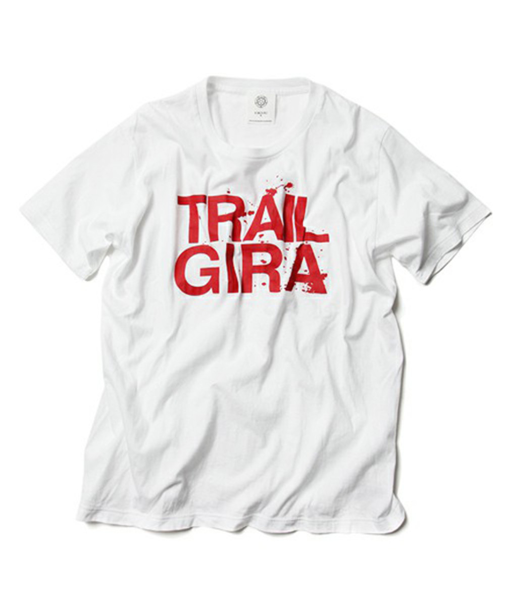 trail-gira-t-shirt-white