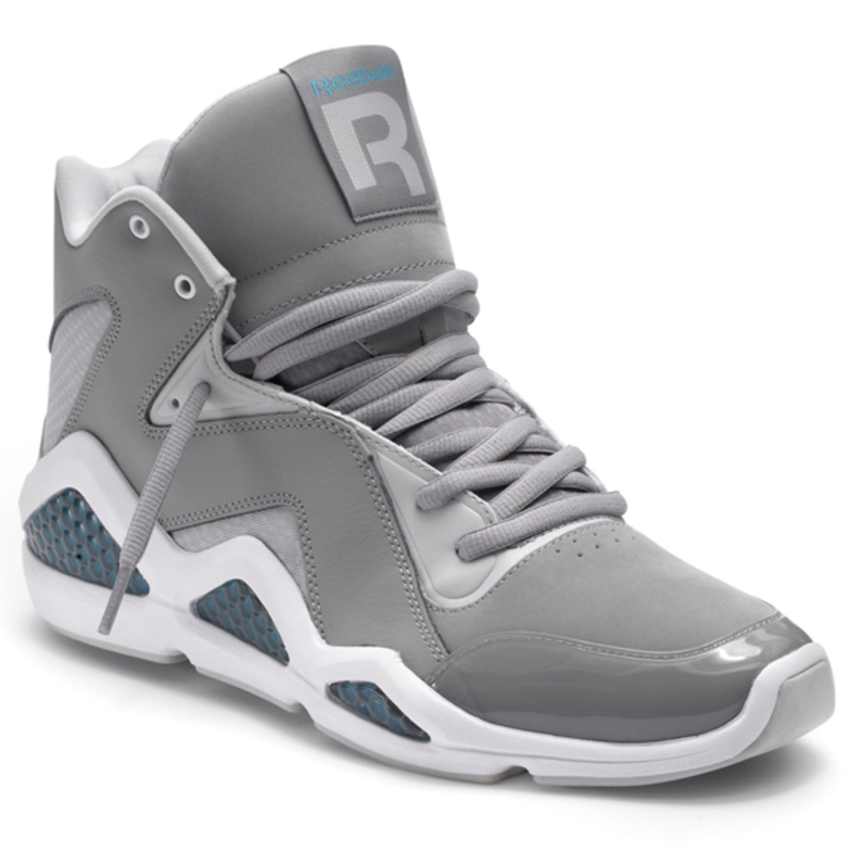 reebok-classics-kamikaze-carbon-steel-feather-blue-04