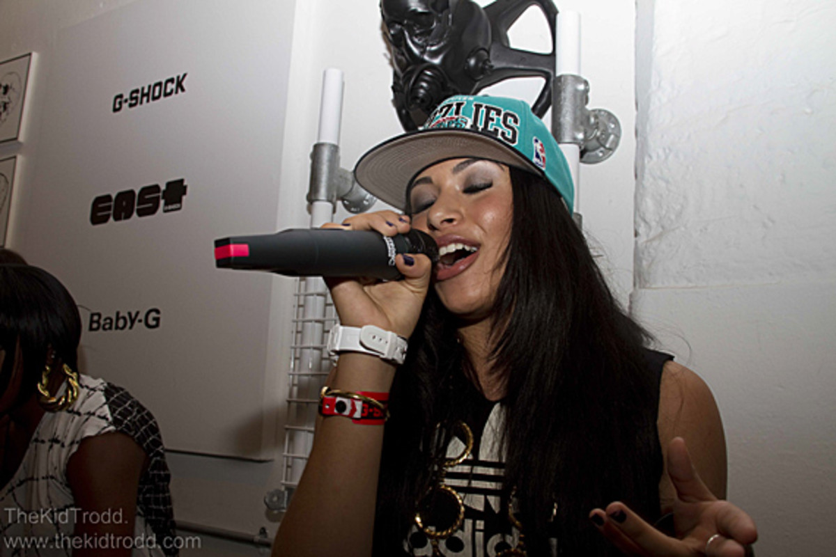 casio-gshock-east-session-london-27