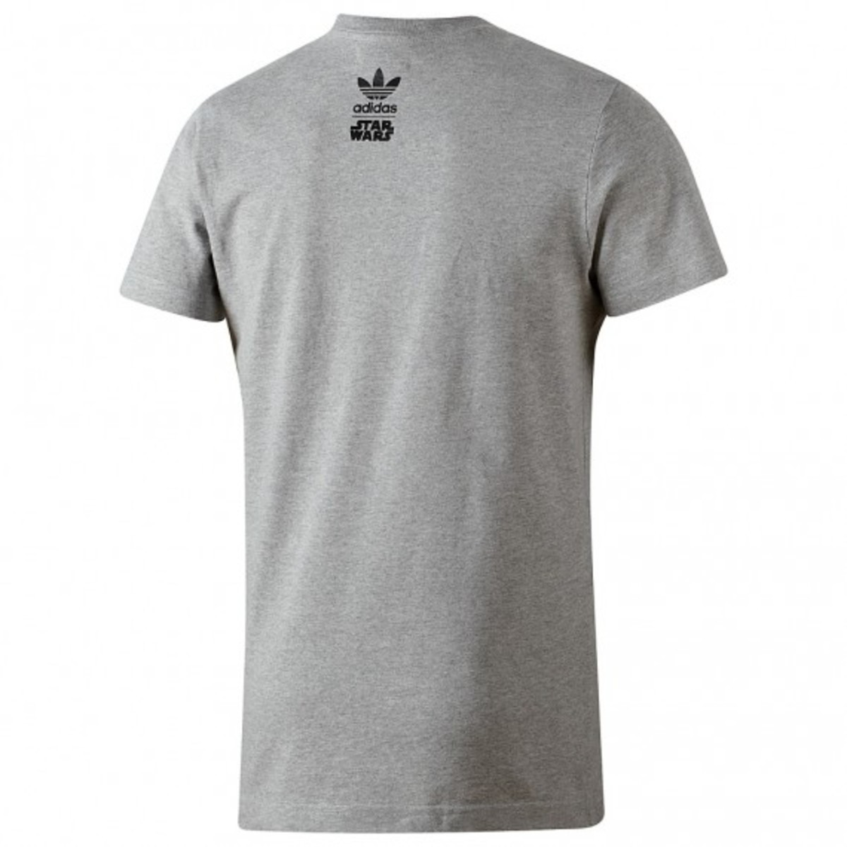 star-wars-adidas-originals-hoth-collection-apparel-available-now-16