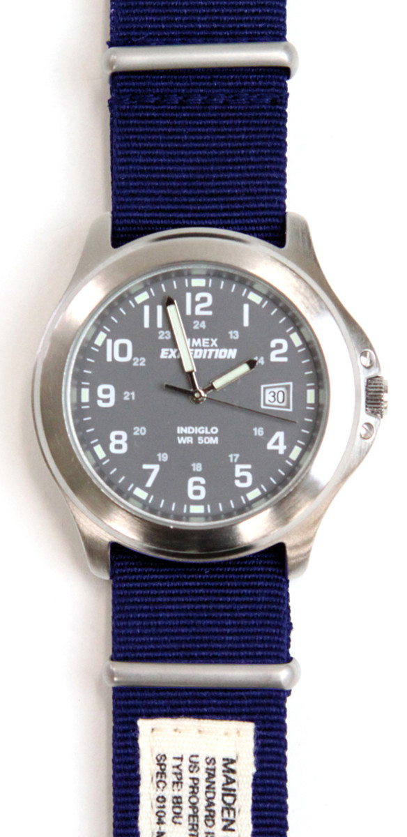 military-watch-05
