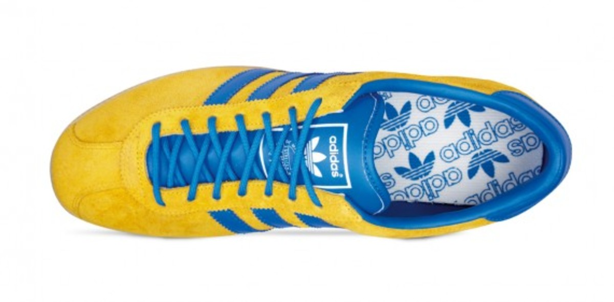 adidas-originals-malmo-archive-pack-02