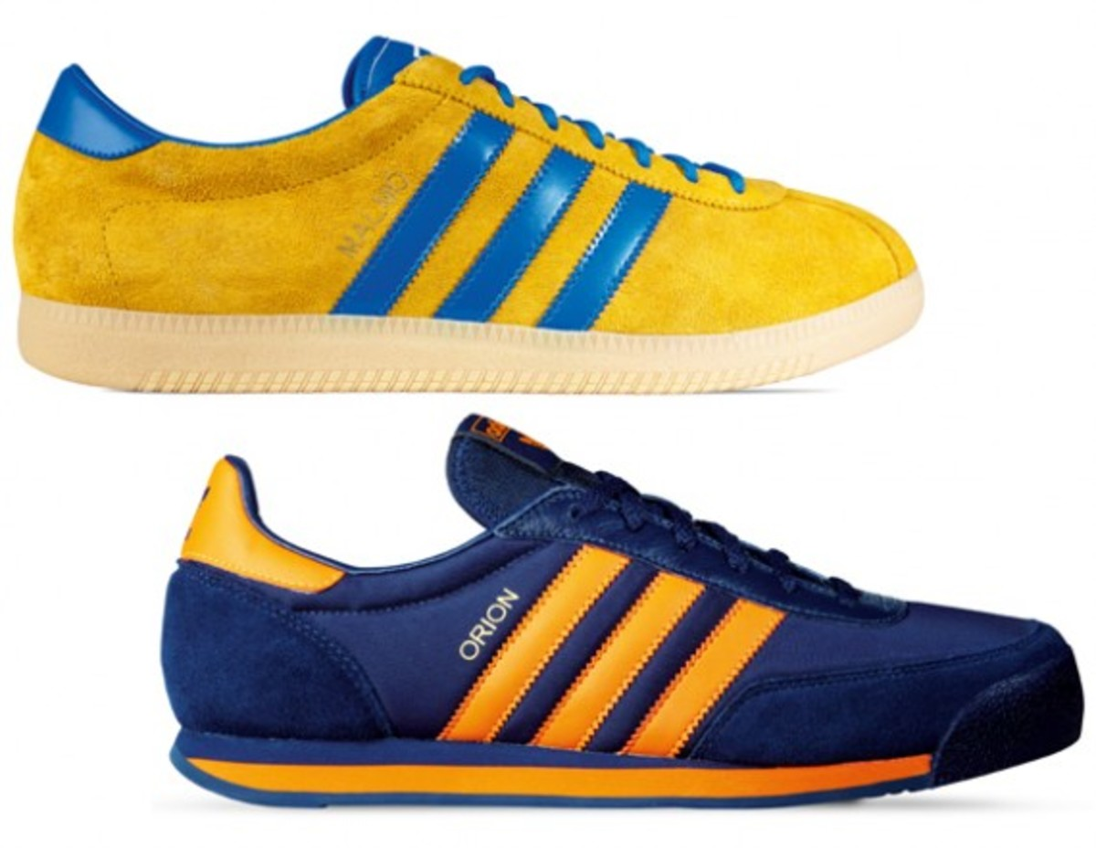 adidas-originals-malmo-orion-archive-pack-00