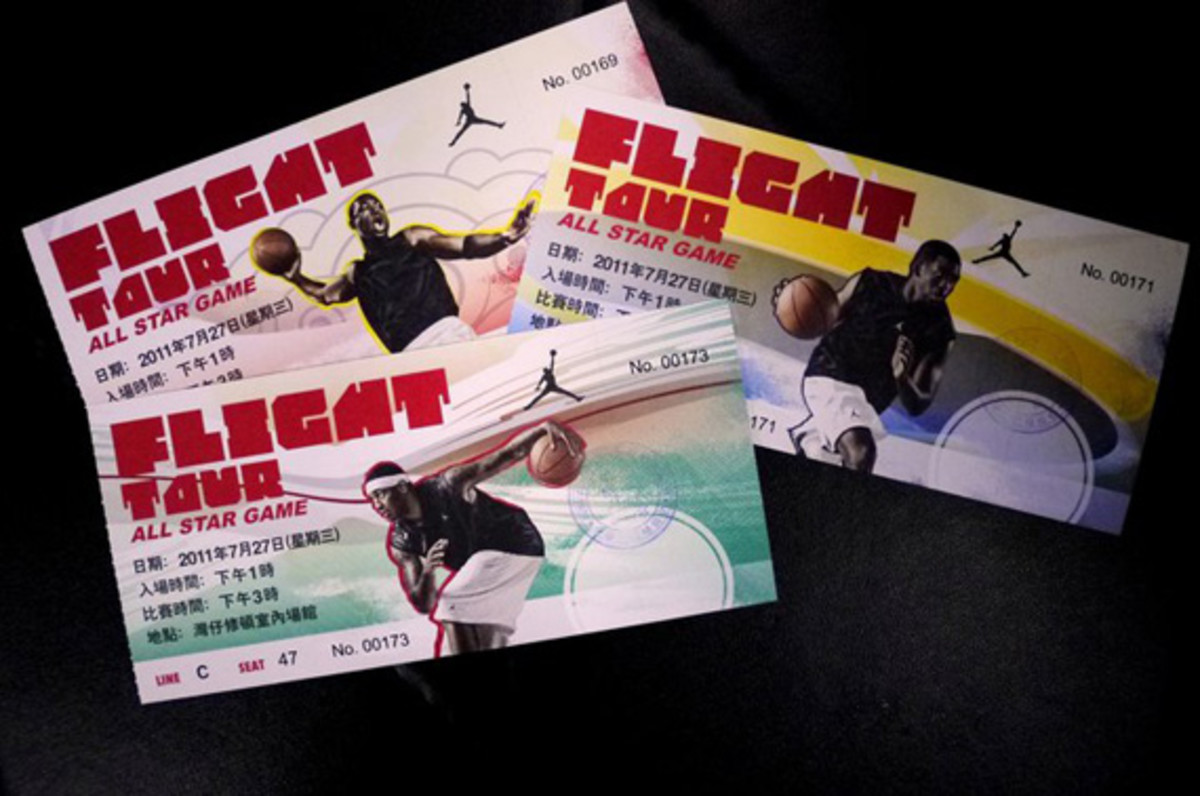 jordan-brand-flight-tour-2011-tickets