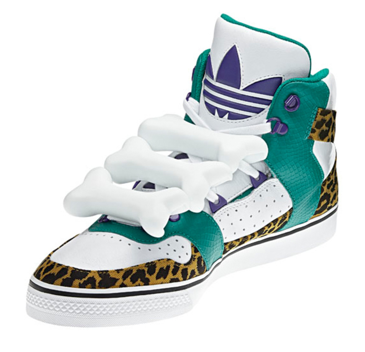 adidas-originals-by-jeremy-scott-august-2011-07