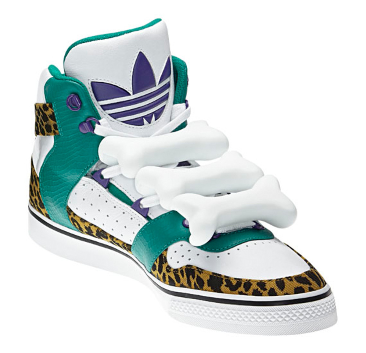 adidas-originals-by-jeremy-scott-august-2011-06